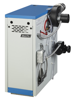 Slant/Fin | High Effciency Boilers and Baseboard