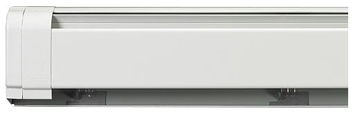 mp80-series
