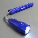 Extendable Flashlight