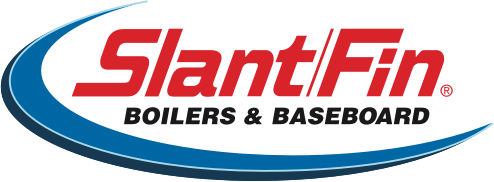 LOGO_OFFICIAL2 slant fin heating equipment supplier baseboard boiler  at readyjetset.co