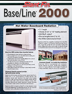 Base-Line-2000-Feature-Image