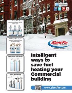 Caravan-Boilers-Feature-Image