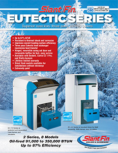 Eutectic-10-Series-Feature-Image