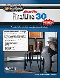 Fine-Line-30-Feature-Image