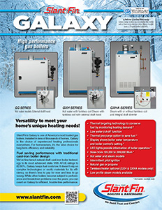 Galaxy-GX-Series-Feature-Image