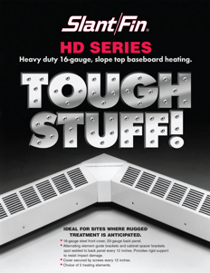 HD-Series-Feature-Image