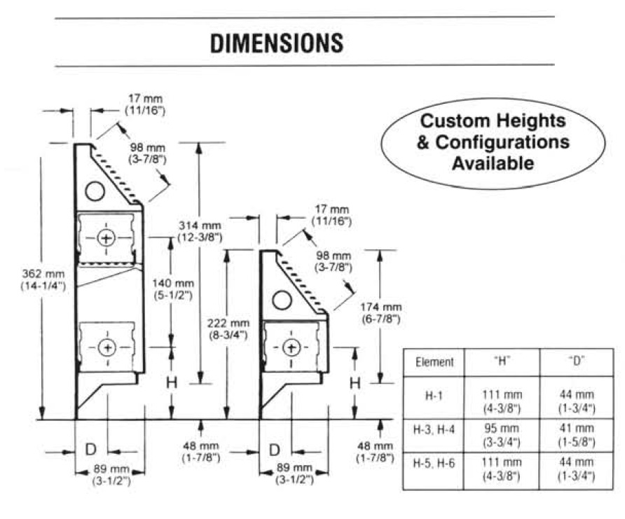 commercial boiler diagram html