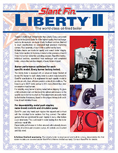 Liberty II Feature Image boilers slantfin  at gsmx.co