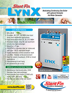 Lynx-Comb-Feature-Image