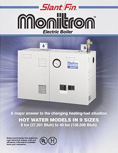 Monitron-Feature-Image