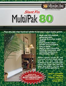 Multi-Pak-80-Feature-Image