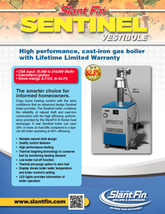 Sentinel Feature Image sentinel boiler slantfin  at gsmx.co