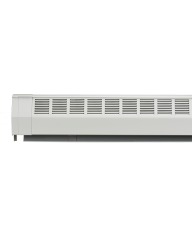 350 Series