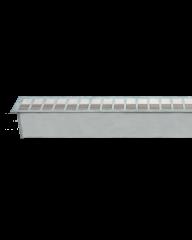 Hydronic Floor Box