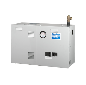 Monitron Electric Boiler