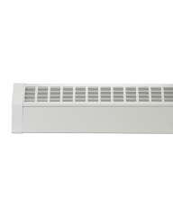 MultiPak 90 Series
