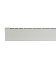 MultiPak 95 Series
