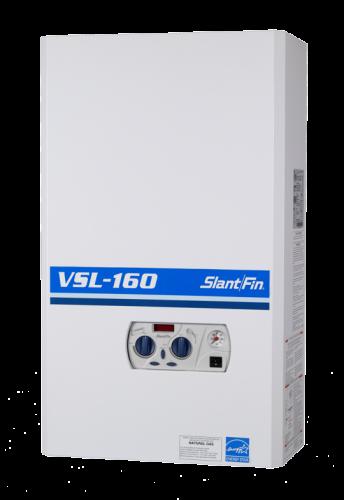 VSL160_b