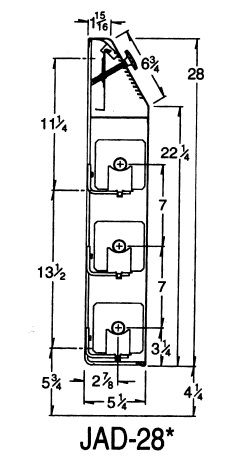 2005 club car precedent wiring diagram with M26p3760w05 Wiring Diagram on Club Car Fe290 Engine Diagram as well 2003 Club Car Wiring Diagram 48 Volt additionally Club Car Golf Cart Parts Diagram besides 2001 Ezgo Gas Golf Cart Wiring Diagram together with T11405280 48v electric wiring diagram 2007 club.