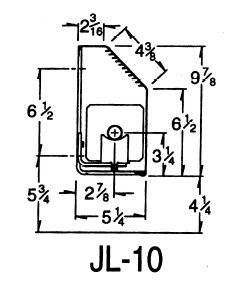 Ep35 Flasher Wiring Diagram additionally Jl Wiring Diagram furthermore Single Phase Motor Wiring Diagram With Capacitor Start Wirdig 3 together with Zip Codes In Ny together with Cartoon Bee Hive Drawings. on jl wiring diagram