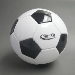 soccerball_600px