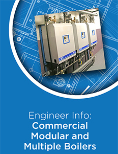 Engineers-commercial