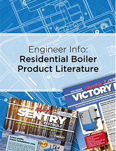 Engineers-productL