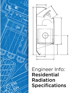 Engineers-residential