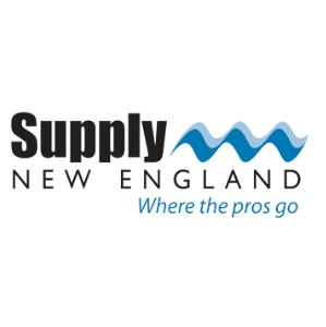 Supply_New_england slant fin heating equipment supplier baseboard boiler  at readyjetset.co