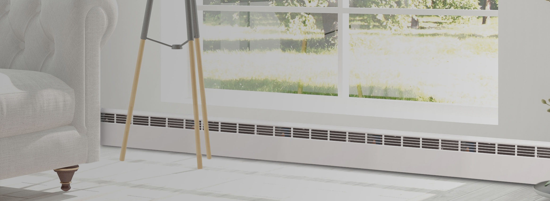 Baseboard Heater Wiring Diagram In Addition Hydronic Baseboard Heater