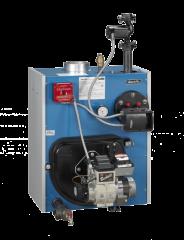 slant fin boiler wiring diagram wiring diagram data schema slant fin boiler sizes residential boilers archives slantfin oil boiler wiring diagram slant fin boiler wiring diagram