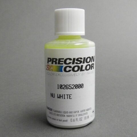 nu-white_600px